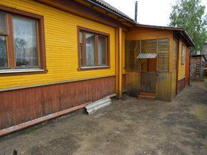 Продажа дома, Нея, Нейский район, Ул. Ленина - Фото 2