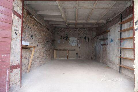 Продажа гаража, Великие Луки, Ул. Вагонная - Фото 2