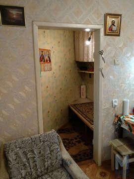 Продажа квартиры, Тверь, Молодежный б-р. - Фото 5