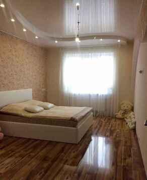 Продается 4-х комнатная квартира по ул. Шелковичная, ЖК Царицынский 3 - Фото 4
