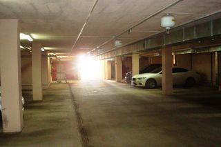 Продажа гаража, Смоленск, Краснинское ш. - Фото 2