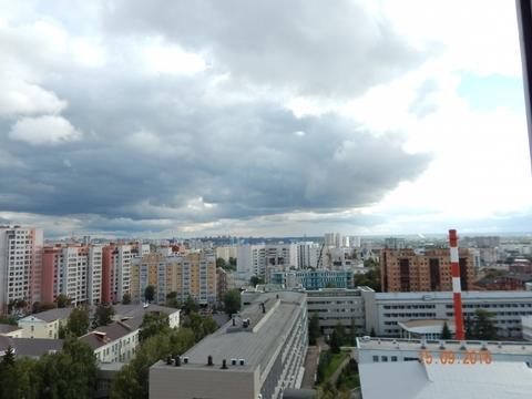 Чехова 57, 2к - Фото 3