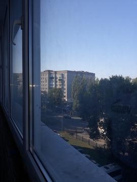 Продажа квартиры, Пенза, Ул. Одесская - Фото 2