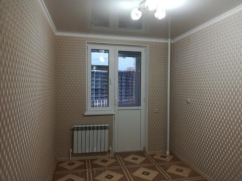 1-комнатная квартира 45кв.м. - Фото 3