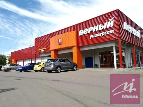 Объявление №64477733: Продажа помещения. Новомосковск, ул. Мира, 13Б,