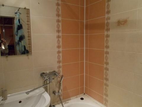 1-комнатная квартира Антонова-Овсеенко,29 - Фото 4