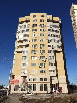 Офис в Астраханская область, Астрахань ул. Баумана, 9 (50.0 м) - Фото 1