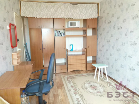 Объявление №50198011: Продаю комнату в 4 комнатной квартире. Екатеринбург, ул. Черепанова, 18,