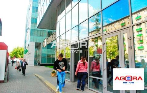 Продажа псн, м. Аэропорт, Ул. 8 Марта - Фото 2