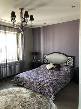Продается квартира Premium-класса в г.Пятигорске, ул. Малыгина - Фото 1