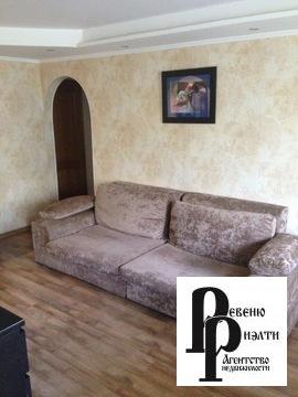 Продаю 3-ком. квартиру с мебелью в центре г. Чехова . Отличное состоян - Фото 3