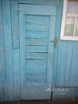 Продажа дома, Коченево, Коченевский район, Ул. Некрасова - Фото 2