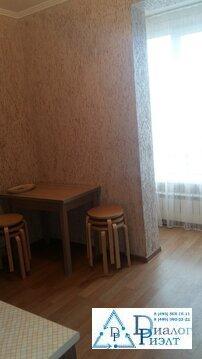2-комнатная квартира в Москве ЖК Некрасовка -Парк - Фото 2