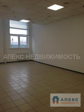 Аренда офиса 19 м2 м. Владыкино в бизнес-центре класса В в Марфино - Фото 5