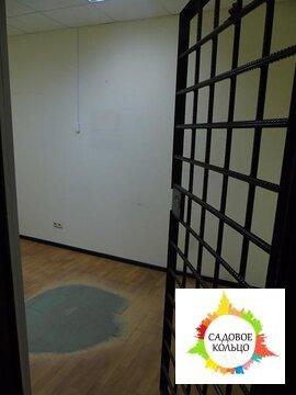 Сдается офисное помещение общей площадью 186,5 кв - Фото 1