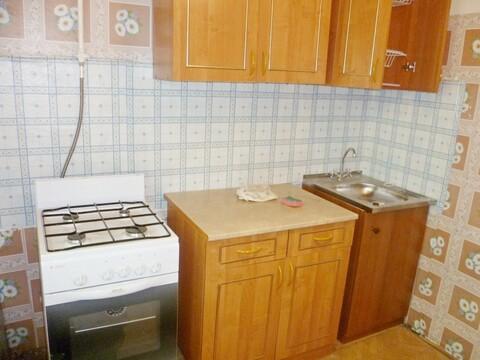 Продается 2-комнатная квартира г. Раменское, ул. Чугунова, д. 12 - Фото 5