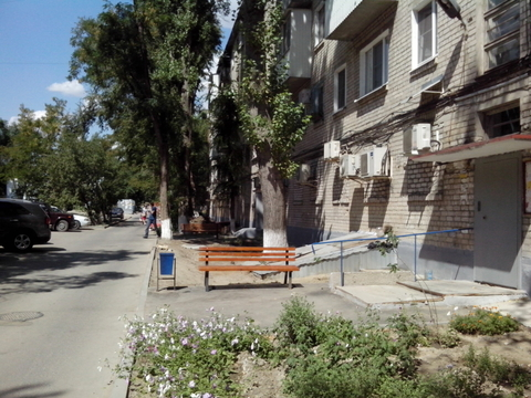 Волгоград - Фото 3