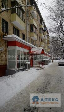 Продажа магазина пл. 956 м2 м. Рязанский проспект в жилом доме в . - Фото 1