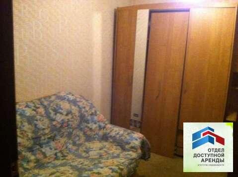 Квартира ул. Геодезическая 1 - Фото 3