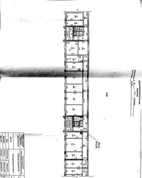 Продается офисное помещение по адресу г. Липецк, ул. Советская 66 - Фото 3