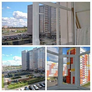 Продам 1-комн. кв. 43 кв.м. Тюмень, Кремлевская - Фото 4