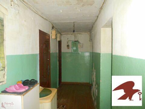 Квартира, ул. Машиностроительная, д.3 - Фото 4