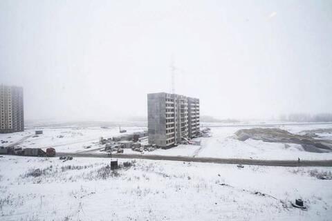 Продам 3-комн. кв. 85.3 кв.м. Тюмень, Кремлевская - Фото 3