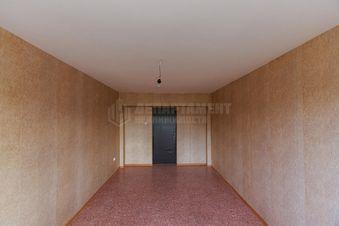 Продажа комнаты, Астрахань, Улица 1-я Перевозная - Фото 1