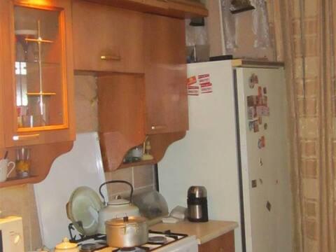 продажа квартир на улице максима горького в липецке посмотреть как молоденькие