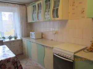 Продажа квартиры, Йошкар-Ола, Улица Карла Либкнехта - Фото 1