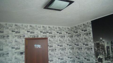 Продается Две комнаты г. Видное, ул. Строительная, д.29 - Фото 3