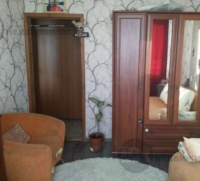Продается 3-к Квартира ул. Будапештская - Фото 5