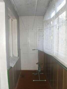 Продажа квартиры, Воронеж, Ул. Алексея Геращенко - Фото 5