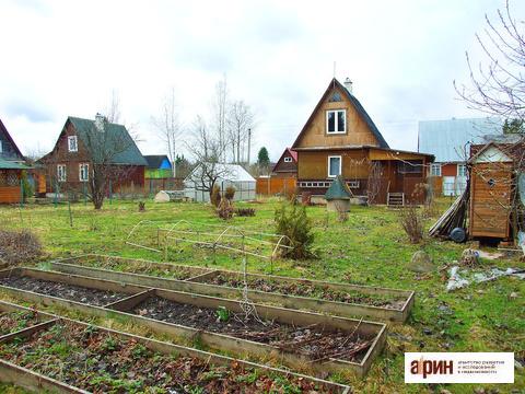 Продажа дома, Лужский район - Фото 2