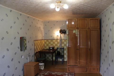 Ленина 80. Комната в мсо - Фото 2