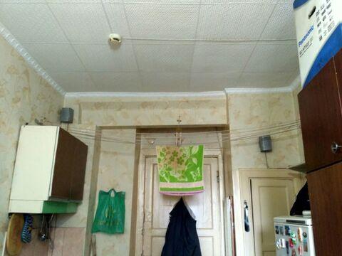 Продается сот, Кемеровская область , г. Новокузнецк, ул. Кирова, 21а - Фото 1