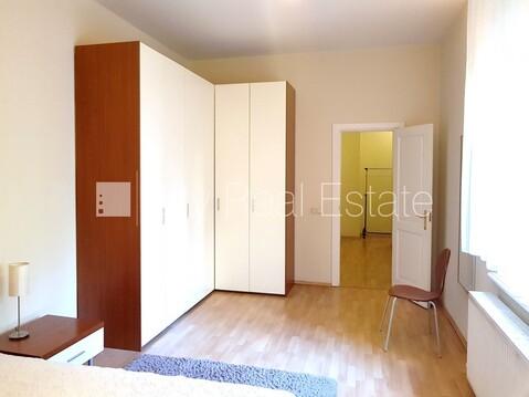 Аренда квартиры, Улица Базницас - Фото 5