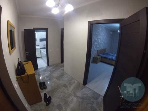 Сдается 1+1 квартира посуточно на станции - Фото 2