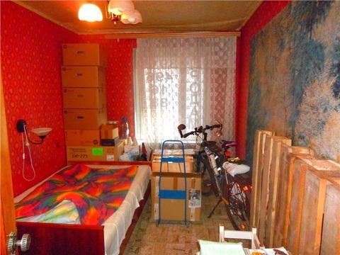 Продам 2 ком. квартиру по адресу Московский пр-т - Фото 3