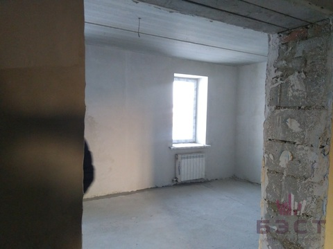 Квартира, ул. Самоцветная, д.6 - Фото 3