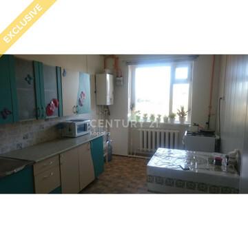3 комнатная квартира на Красильникова - Фото 2