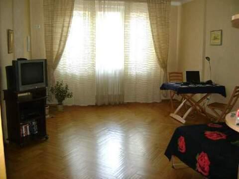 Сдается комната улица Жуковского, 5 - Фото 1