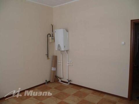 Продажа дома, Александров, Александровский район - Фото 5