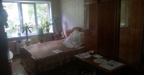 Продажа квартиры, Заринск, Ул. 25 Партсъезда - Фото 1