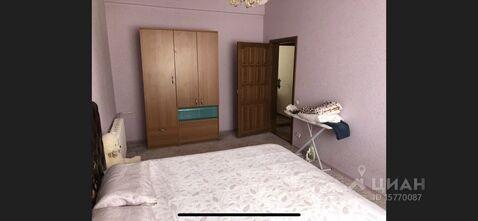 Аренда квартиры, Ульяновск, Фестивальный б-р. - Фото 1