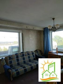 Квартира, мкр. 1-й, д.3 - Фото 1