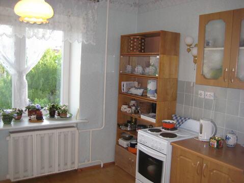 Отличная 1-комнатная квартира у реки в Центре города! - Фото 2