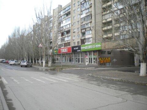 Офис в аренду на б-ре Энгельса, 19 - Фото 1