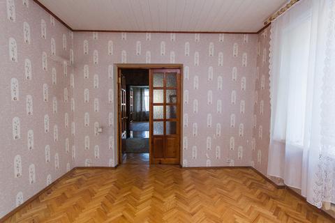 Владимир, Судогодское шоссе, д.29, 8-комнатная квартира на продажу - Фото 5