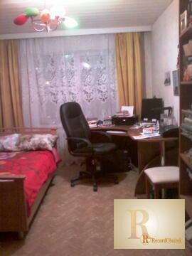 Трехкомнатная квартира 78кв.м. в гор. Жуков - Фото 3